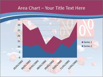 0000075585 PowerPoint Templates - Slide 53