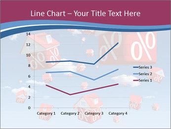 0000075585 PowerPoint Templates - Slide 54