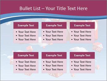 0000075585 PowerPoint Templates - Slide 56