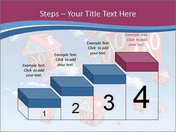 0000075585 PowerPoint Templates - Slide 64