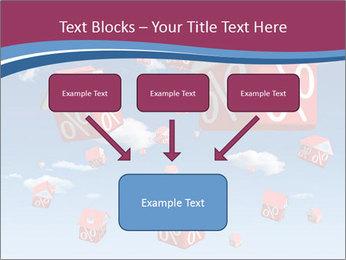 0000075585 PowerPoint Templates - Slide 70