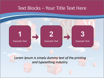0000075585 PowerPoint Template - Slide 71