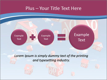 0000075585 PowerPoint Template - Slide 75