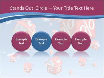 0000075585 PowerPoint Templates - Slide 76