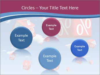 0000075585 PowerPoint Templates - Slide 77