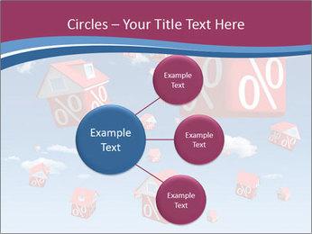 0000075585 PowerPoint Templates - Slide 79