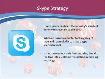 0000075585 PowerPoint Template - Slide 8