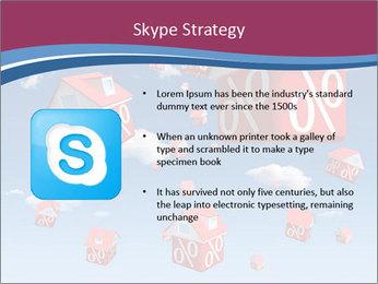 0000075585 PowerPoint Templates - Slide 8
