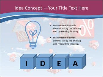 0000075585 PowerPoint Templates - Slide 80