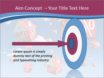 0000075585 PowerPoint Template - Slide 83
