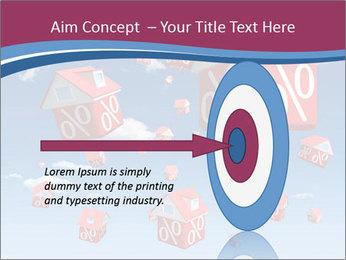0000075585 PowerPoint Templates - Slide 83