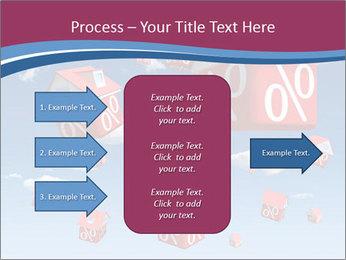 0000075585 PowerPoint Templates - Slide 85