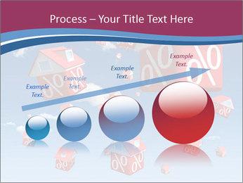 0000075585 PowerPoint Templates - Slide 87