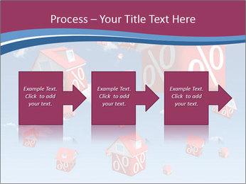 0000075585 PowerPoint Templates - Slide 88