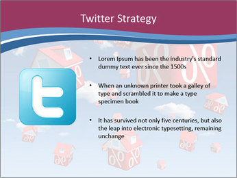 0000075585 PowerPoint Template - Slide 9