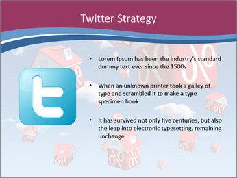 0000075585 PowerPoint Templates - Slide 9