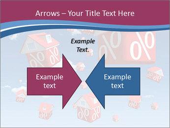 0000075585 PowerPoint Templates - Slide 90