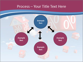 0000075585 PowerPoint Template - Slide 91