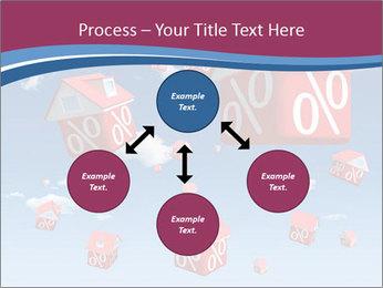 0000075585 PowerPoint Templates - Slide 91