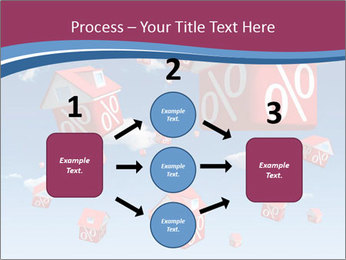 0000075585 PowerPoint Template - Slide 92
