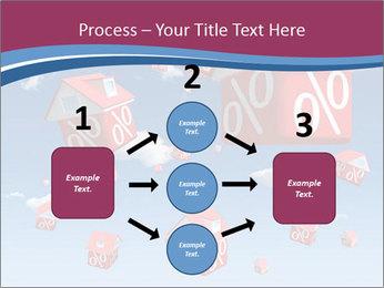 0000075585 PowerPoint Templates - Slide 92