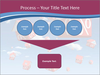 0000075585 PowerPoint Templates - Slide 93