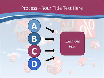 0000075585 PowerPoint Templates - Slide 94