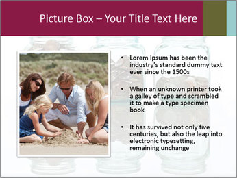0000075586 PowerPoint Template - Slide 13