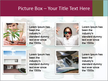 0000075586 PowerPoint Template - Slide 14