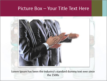 0000075586 PowerPoint Template - Slide 16