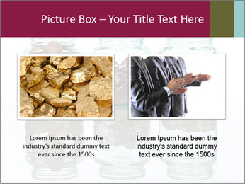 0000075586 PowerPoint Template - Slide 18