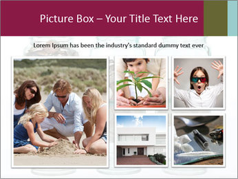 0000075586 PowerPoint Template - Slide 19