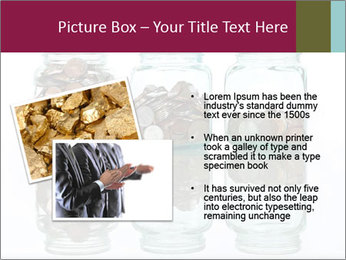 0000075586 PowerPoint Template - Slide 20