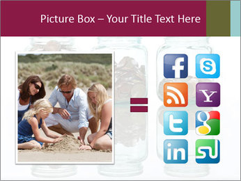 0000075586 PowerPoint Template - Slide 21