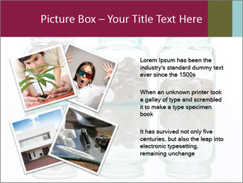 0000075586 PowerPoint Template - Slide 23
