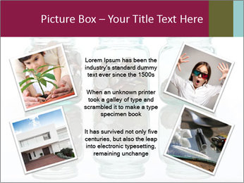 0000075586 PowerPoint Template - Slide 24