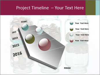 0000075586 PowerPoint Template - Slide 26