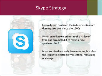 0000075586 PowerPoint Template - Slide 8