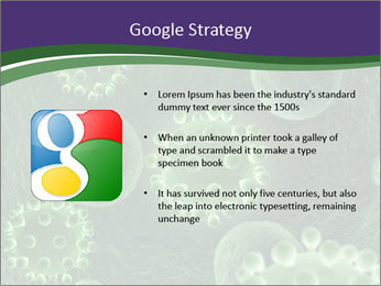 0000075587 PowerPoint Templates - Slide 10