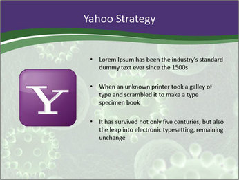 0000075587 PowerPoint Templates - Slide 11