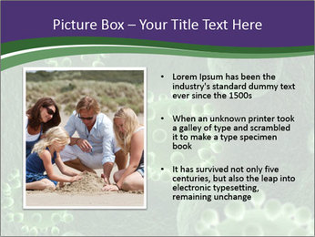 0000075587 PowerPoint Templates - Slide 13