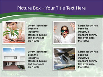 0000075587 PowerPoint Templates - Slide 14
