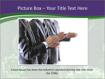 0000075587 PowerPoint Templates - Slide 16