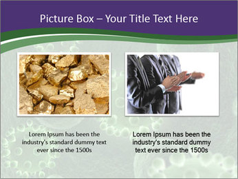 0000075587 PowerPoint Templates - Slide 18