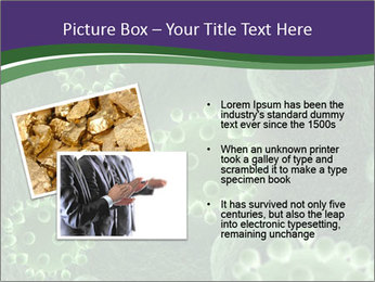 0000075587 PowerPoint Template - Slide 20