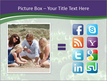0000075587 PowerPoint Templates - Slide 21