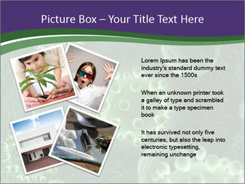 0000075587 PowerPoint Templates - Slide 23