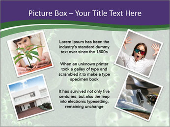0000075587 PowerPoint Template - Slide 24