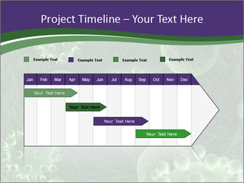 0000075587 PowerPoint Templates - Slide 25