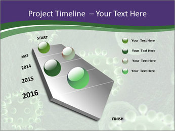 0000075587 PowerPoint Templates - Slide 26